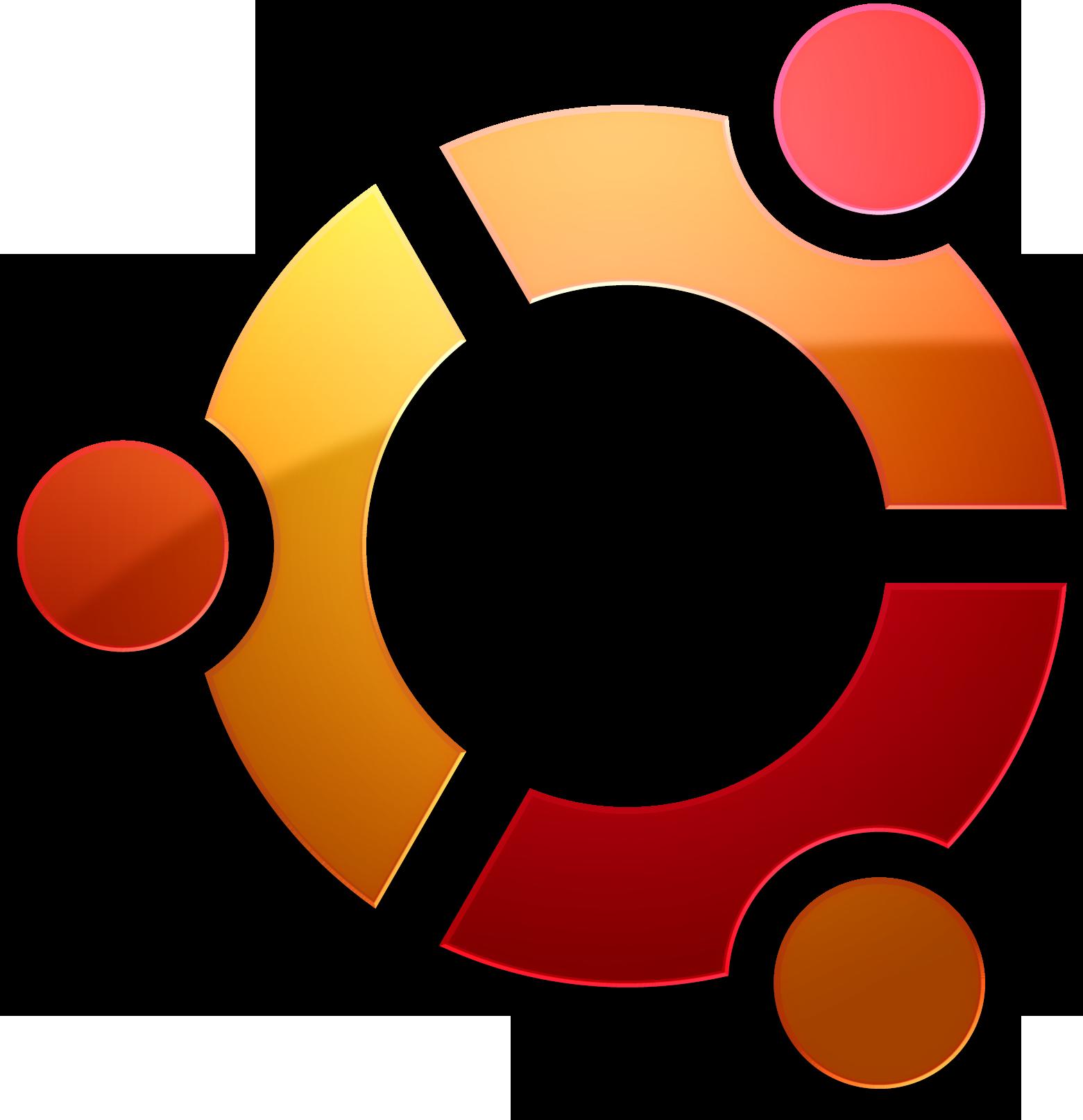 Tkip key generator
